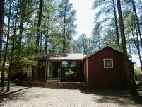 Berkshire Hathaway HomeServices Lynch Realty Ruidoso Vacation Rentals Long Term Allen