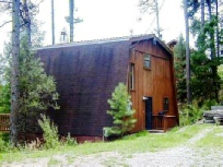 Berkshire Hathaway HomeServices Lynch Realty Ruidoso Vacation Rentals Homes And Cabins Schwartzberg