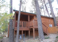 Berkshire Hathaway HomeServices Lynch Realty Ruidoso Vacation Rentals Homes And Cabins Apache A