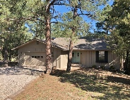 Berkshire Hathaway HomeServices Lynch Realty Ruidoso Vacation Rentals Homes and Cabins Bergstrand