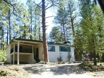 Berkshire Hathaway HomeServices Lynch Realty Ruidoso Vacation Rentals Long Term Avery